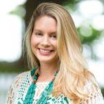 Angela Liddon