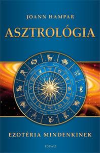 Asztrologia_Ezoteria_mindenkinek_B1_218px
