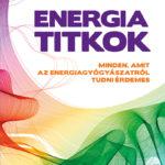 Energia_titkok_B1_800px