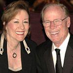 Esther és Jerry Hicks