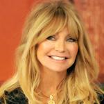 Goldie_Hawn150