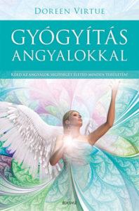 Gyogyitas_angyalokkal_B1_218px