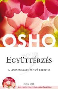 OSHO_Egyutterzes_218