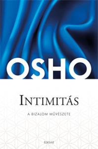 OSHO_intimitas_B1_218px