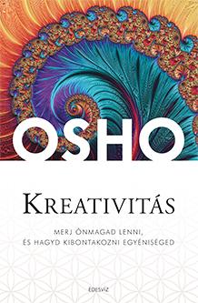 OSHO_krativitas_B1_218px