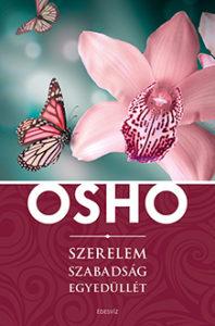 OSHO_szerelem_B1_218px