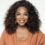 Oprah-Magazine_Chris-Craymer_smaller