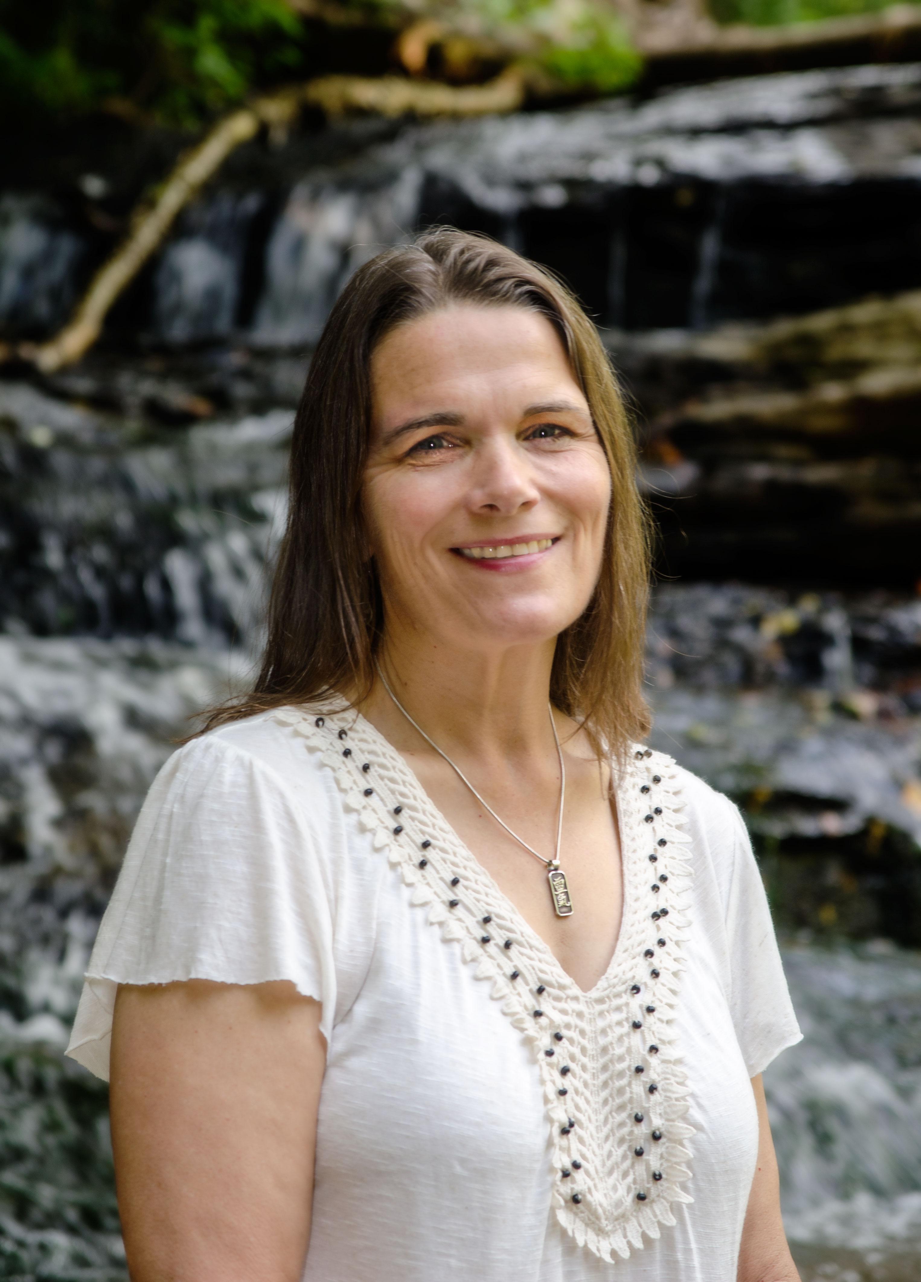 Susan Westbrook