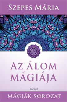 az_alom_magiaja_B1_218px
