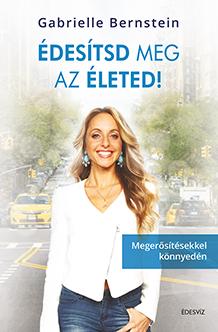 edesitsd_meg_az_eleted_218px
