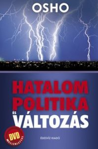 hatalom politika 218