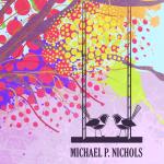 michael_P_nichols