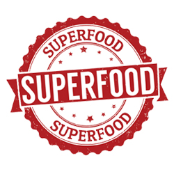 superfood_pecset