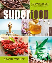 superfoods-B1_218px