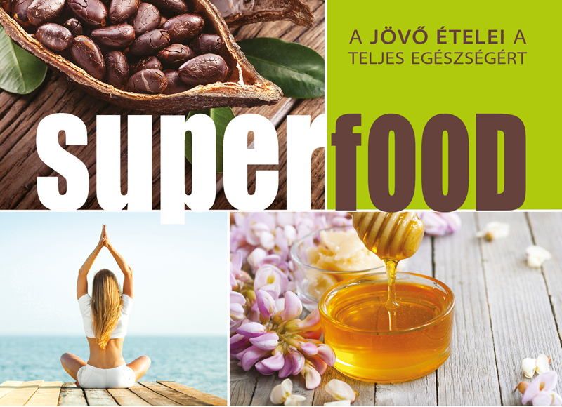 superfoods-B1_ok2
