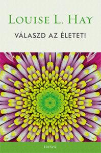 valaszd-az-eletet_B1_218px