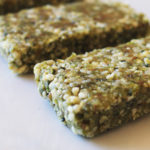 Green-Energy-Bars-1170x780