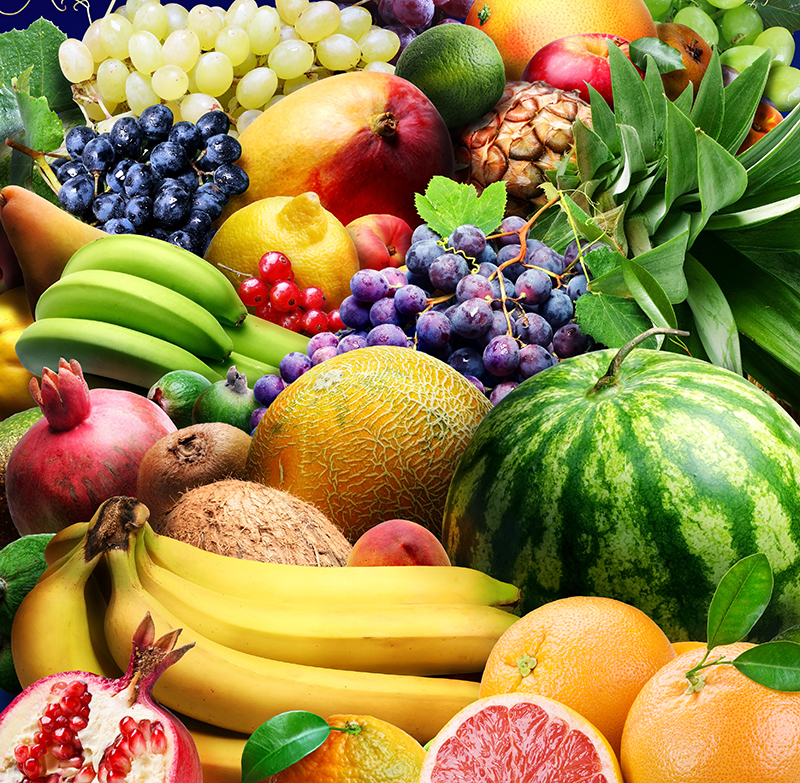 David-Wolfe,-Superfoods,-and-the-Best-Day-Everjav_03