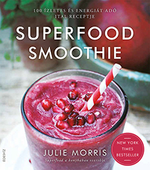 Superfood Smothie