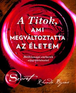 A_titok_ami_megvaltoztatta az eletem_B1_OK