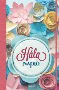 Hala_naplo_B1_800px