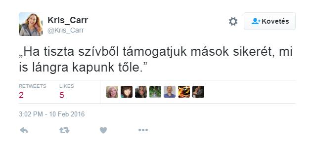 kris_tweet