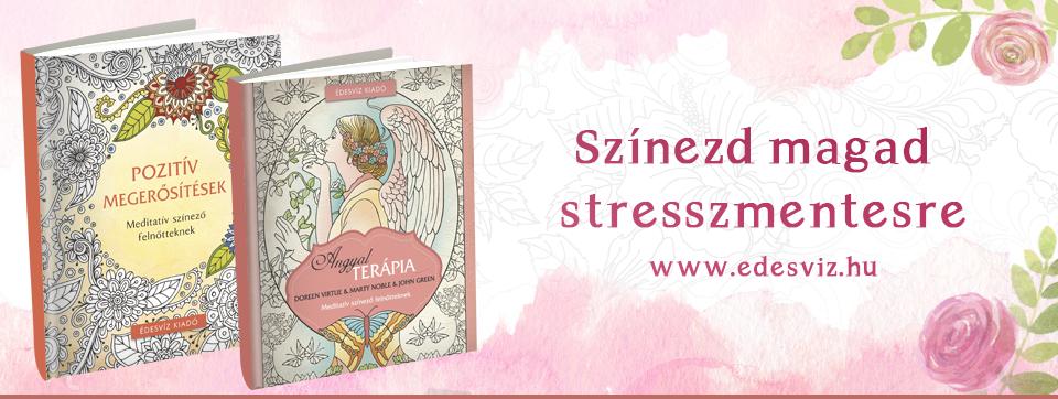 stressz_OKOKposzt