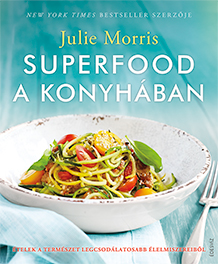 Superfood_a_konyhaban