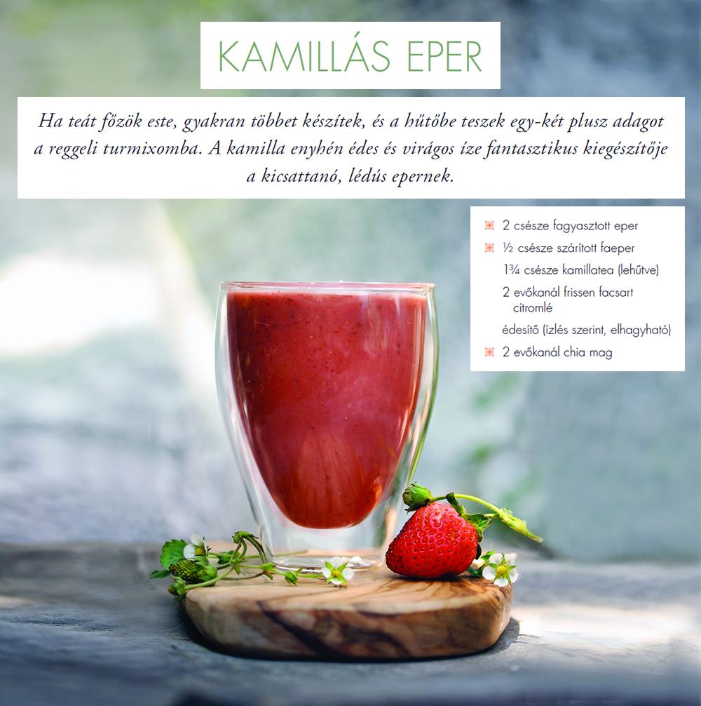 kamillas_eper_cikk