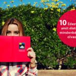 10_edesviz_konyv_amit_el_kell_olvasnod