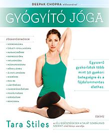 gyogyito_joga_B1_218px