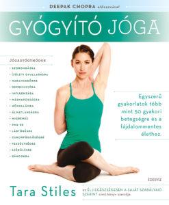 gyogyito_joga_B1_800px