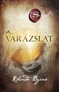 Varazslat_800