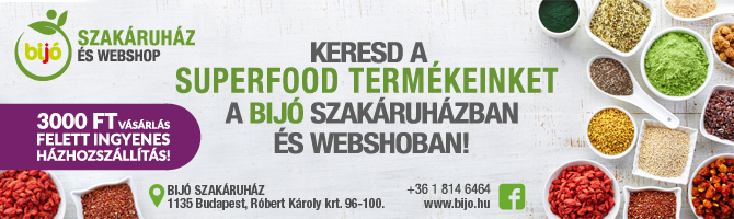 superfood_banner_670x200c-01