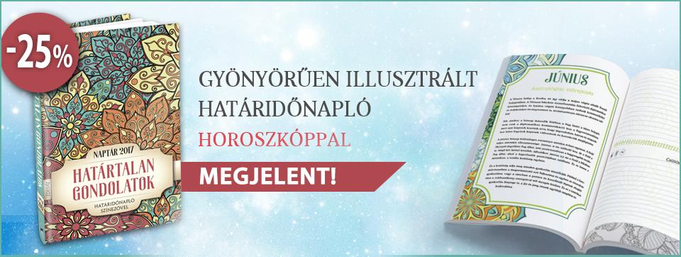 horoszk-copy-copy