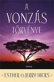 A_vonzas_torvenye