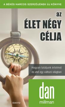 Az_Elet_negy_celja