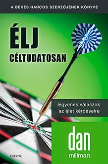 Elj_celdtudatosan