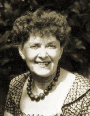 elisabeth-haich