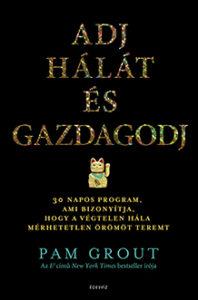 Adj_halat-es-gazdagodj_B1_218px