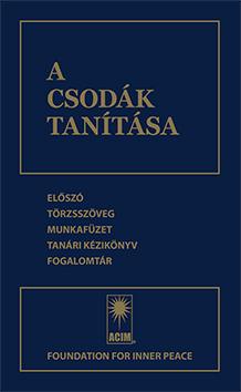 A_Csodak_tanitasa