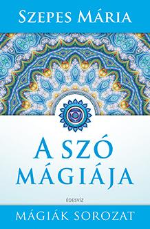 a_SZO_magiaja