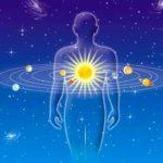 astrologia terapeutica