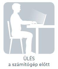 ules4