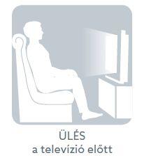 ules7