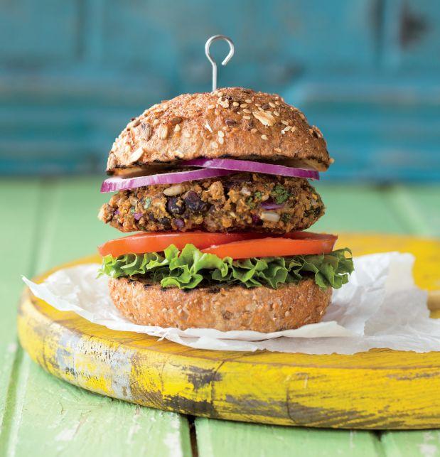 12_otlet_az_egeszseges_elethez_burger