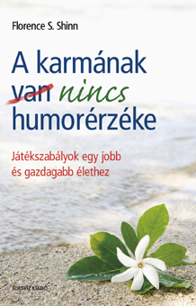 A_karmanak_nincs_humorerzeke