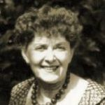 Elisabeth Haich 150