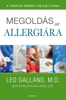 Megoldas_az_allergiara