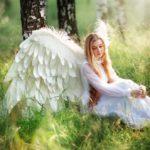 doreen_virtue_angyali_uzenetek_marcius_20_26